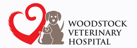 Woodstock Veterinary Hospital