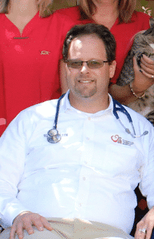Wilmer Bustelo DVM-Woodstock Veterinary Hospital